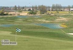 Golf Club Skalica